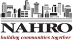 NAHRO CEO Adrianne Todman Issues Statement on CDC Eviction Moratorium