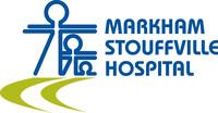 Markham Stouffville Hospital (CNW Group/Markham Stouffville Hospital Foundation)