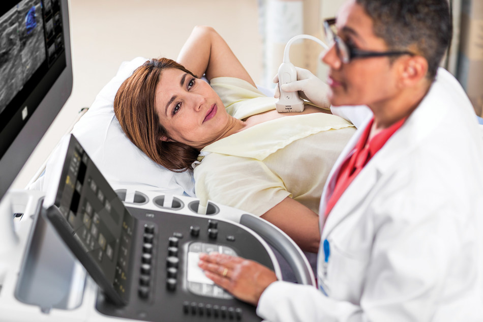 Philips ultimate ultrasound solution for breast assessment combines high-quality imaging with complementary clinical tools to efficiently assess, monitor and treat breast diseases.