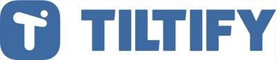 Tiltify