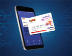 Sodexo Premium Pass Virtual Card (PRNewsfoto/Sodexo)