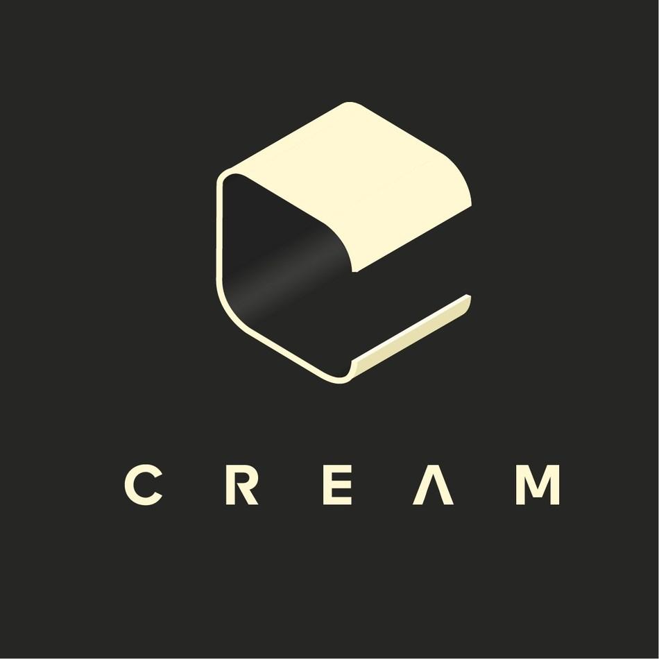CREAM_Logo