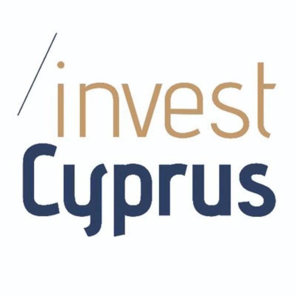 Chepri investments jc kane investment