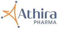 Athira Pharma, Inc. is a clinical-stage company striving to improve human health by advancing new therapies for neurodegenerative diseases like Alzheimer's and Parkinson's. For more information, visit www.athira.com. (PRNewsfoto/Athira Pharma, Inc.)