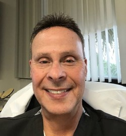 Dr. Kenneth Gelman, MD, FACE  #1 in Reproductive Medicine for the state of Florida!