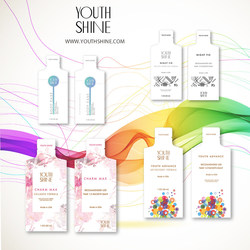 Visit www.youthshine.com to learn more.