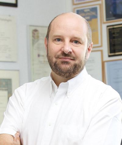 Dr. Adriano Aguzzi, MD, PhD