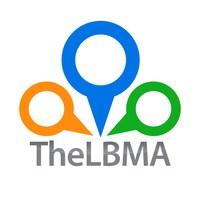 Location Based Marketing Association