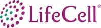 LifeCell_Logo