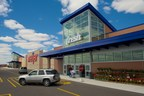 Meijer Expands Home Delivery to Include Store Pick-Up Option Across Midwest