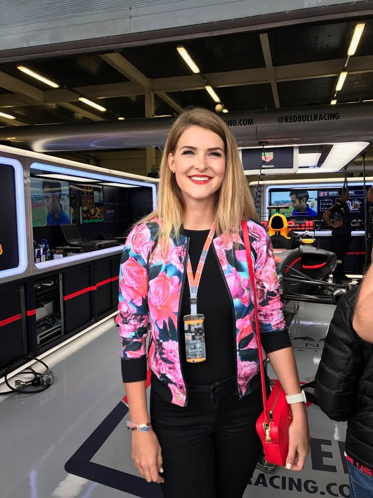 Kristen Valnicek will be joining Gen.G as Head of New Gaming Initiatives, supporting the organization in a business capacity.