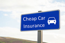 Compare Prices And Get Cheap Car Insurance