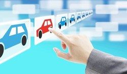 What To Analyze When Shopping For Car Insurance