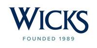 (PRNewsfoto/The Wicks Group)