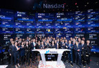 PINTEC Successfully Listed on NASDAQ, Marking a New Chapter for Fintech B2B Model