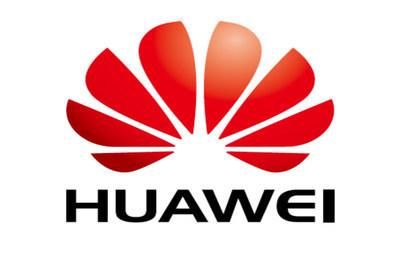 Huawei (CNW Group/Huawei)