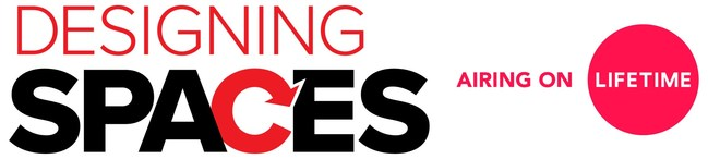 Oasis Senior Advisors will appear on 'Designing Spaces' on Lifetime at 7:30 a.m. on Friday, November 9.
