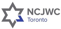 Women Fleeing Domestic Violence Gain Wider Advocacy Support (CNW Group/National Council of Jewish Women of Canada, Toronto)