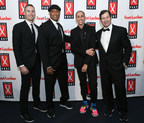 Foot Locker Foundation Unites Athletic Industry for 18th Annual On Our Feet Fundraising Gala
