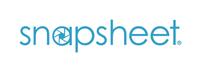 Snapsheet (PRNewsfoto/Snapsheet)