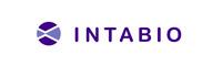 Intabio, Inc. Logo