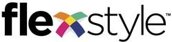 Stahls' and World Emblem Announce Strategic Partnership