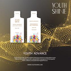Youth Advance