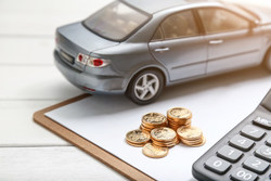 How To Get Chaper Car Insurance