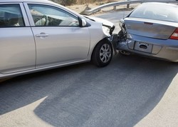 Understand Car Insurance Coverage Types