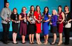 Women Tech Council Honors Top Technology Talent