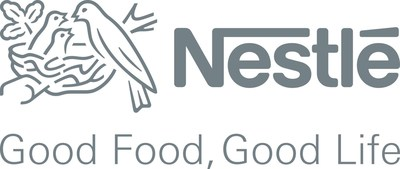 https://mma.prnewswire.com/media/775385/Nestle_Logo.jpg?p=caption