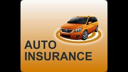How To Get The Best Car Insurance Rates