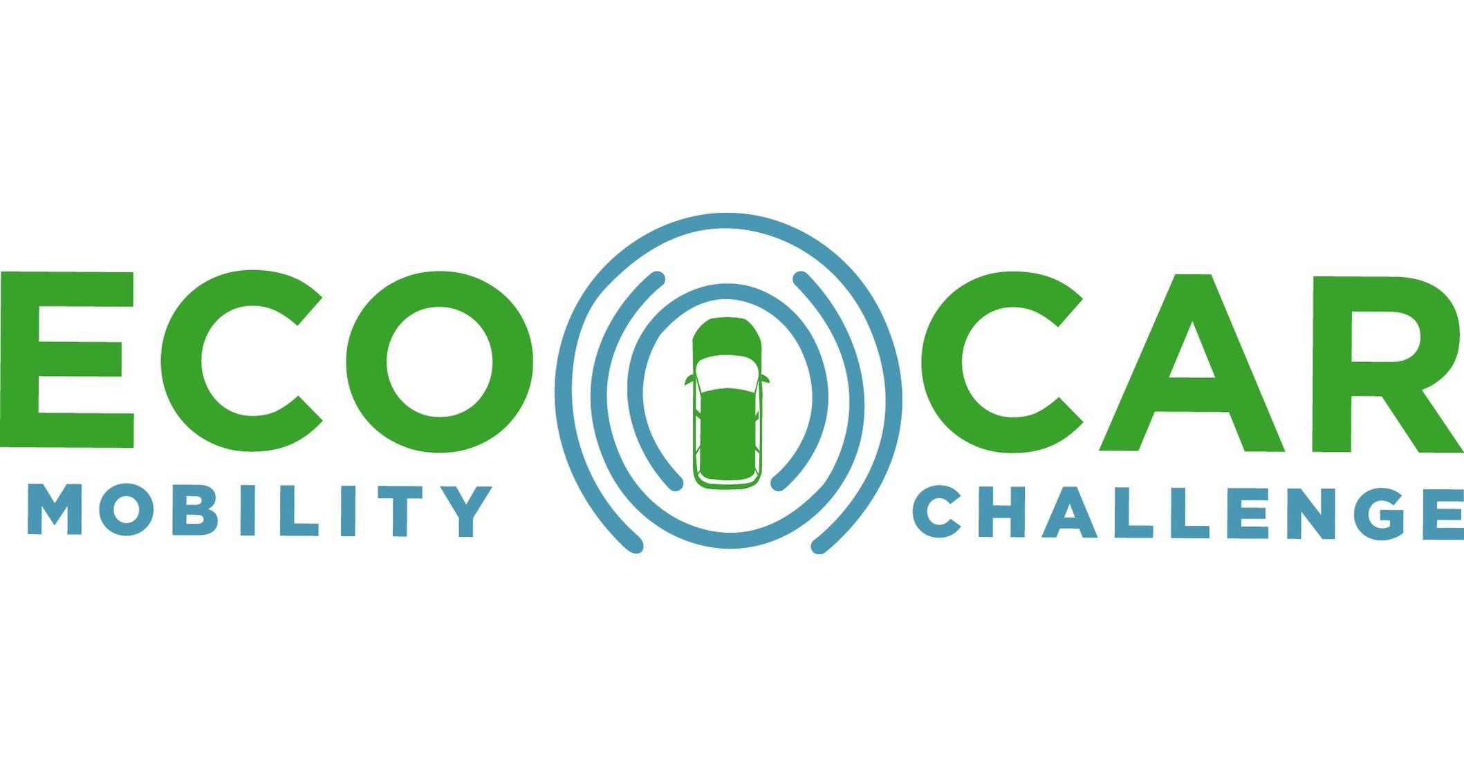 ECOCAR Logo jpg?p=facebook.