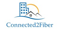 Connected2Fiber