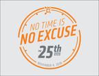 Orangetheory Fitness Encourages More Life This Daylight Saving