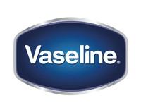 Vaseline (PRNewsfoto/Unilever United States, Inc.)