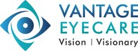 (PRNewsfoto/Vantage EyeCare, LLC)