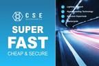 Revolutionary Blockchain 3.0 Under CSE Platform