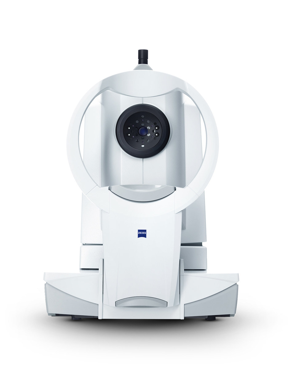 The Annual Meeting of the American Academy of Ophthalmology (AAO) marks ZEISS' U.S. launch of Total Keratometry (TK®) for IOLMaster® 700