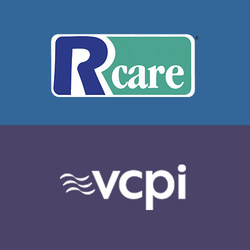 RCare and vcpi