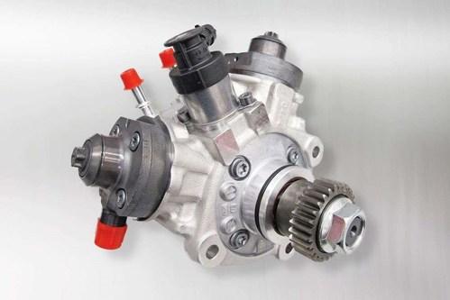 CP4 Fuel Pump