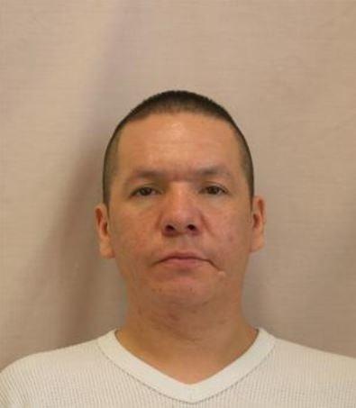 Louis Bonneau (CNW Group/Correctional Services of Canada Prairie Region)