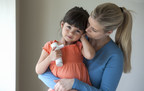 Philips InnoSpire Go Portable Mesh Nebulizer Launches in North America