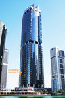 Sungrow Dubai Office