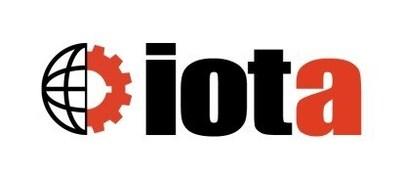 prnewswire.com - Iota Communications - Iota Communications Announces Corporate Update