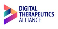 The Digital Therapeutics Alliance releases a comprehensive report that provides an overview of the DTx industry and establishes the definition of a digital therapeutic.