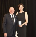 Anita Shapiro, Practising Law Institute President, Named As A Fellow Of The College Of Law Practice Management