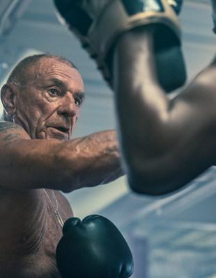 Quand est-ce que vieillir devient un droit ? (Groupe CNW/Barreau du Québec)