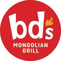 (PRNewsfoto/bd's Mongolian Grill)
