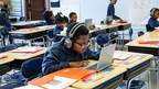 Great Lakes Academy will use technology to empower students thanks to Relativity Wired to Learn grant
